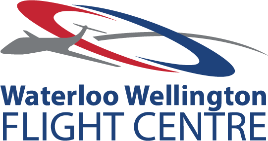 WaterlooWellingto Logo