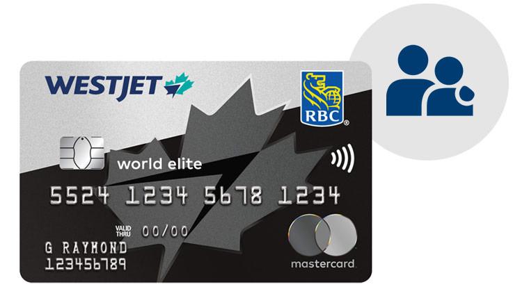 Annual World Elite Round Trip Companion Voucher Westjet Official Site