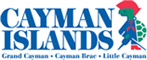 Logo: Grand Cayman, Cayman Islands