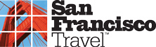Logo: San Francisco