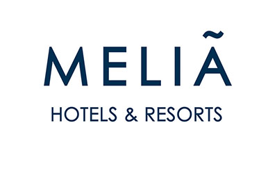 Melia Hotels & Resorts