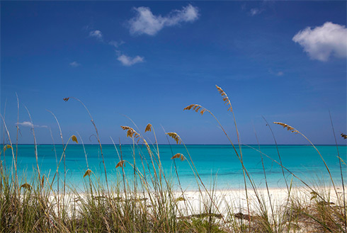Showing slide 12 of 19 in image gallery, Turks and Caicos