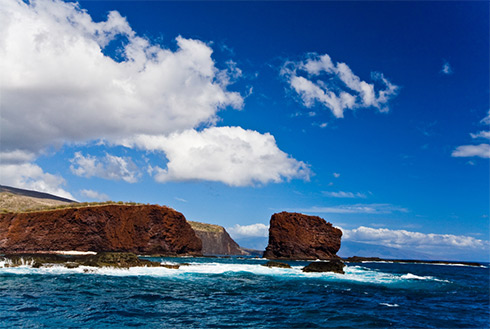 Kahului United States Beaches