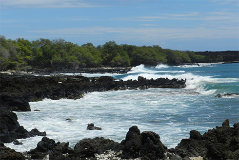 Showing slide 16 of 23 in image gallery, Kahului, Maui
