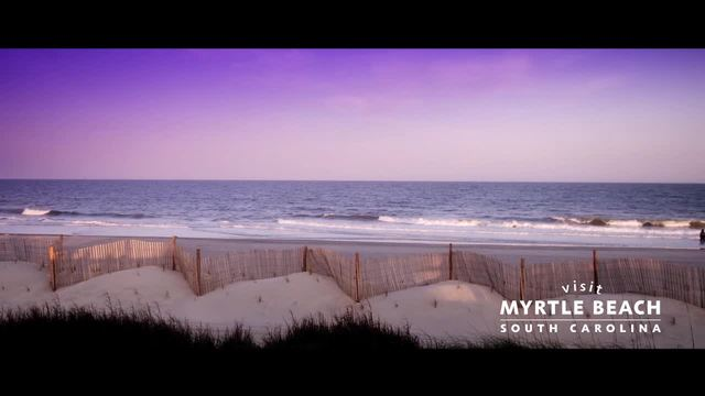 Showing slide 1 of 16 in image gallery, Visit Myrtle Beach