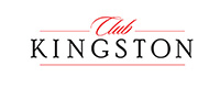 Logo for Club Kingston in Airport in Kingston Jamaica