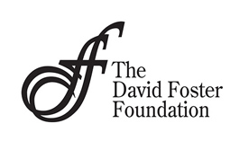 The David Foster Foundation