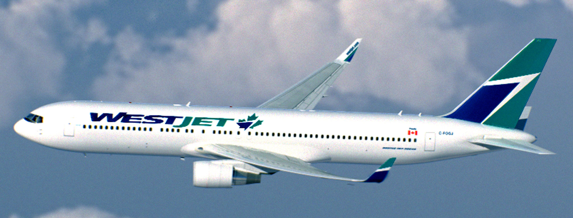 information system of westjet The ceo of westjet asked the new cio to assess whether the company had right technologies, expertise, processes and procedures and solid systems smith assessed the following aspects of it based on.