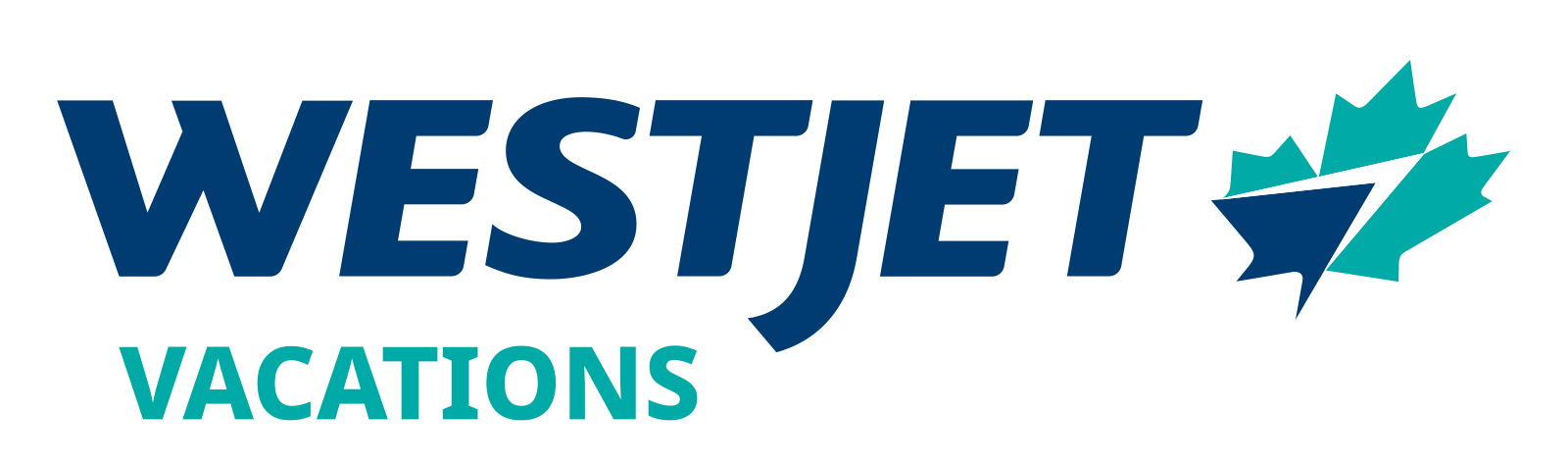 Image result for westjet logo