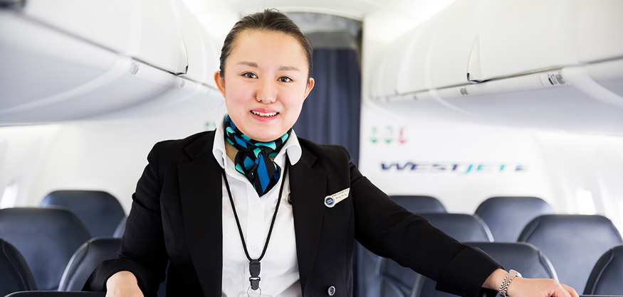 Flight attendant Jobs About us – Flight Attendant Job Description