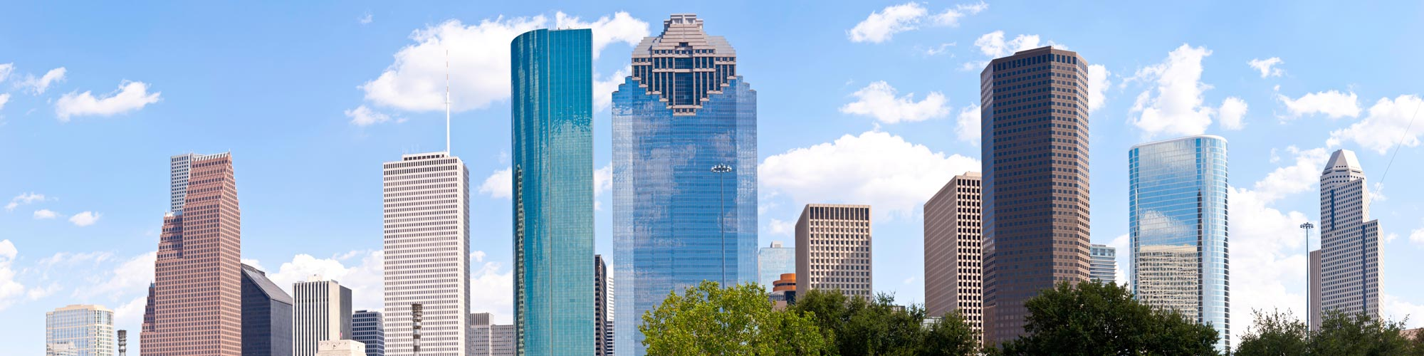houston-texas_centre-ville