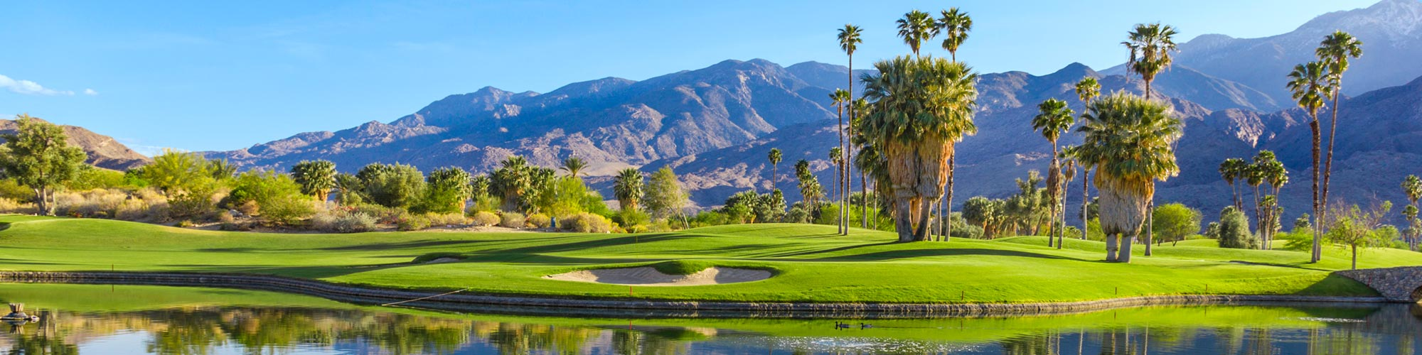 Flights from Vancouver to Palm Springs