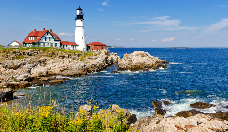 Flights From Portland Maine To Myrtle Beach Sc