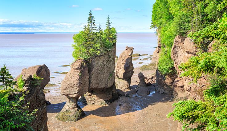 Moncton Canada