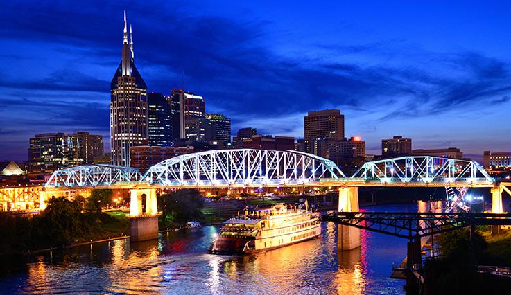 Best Hotel Prices In Nashville Tn