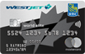 WestJet RBC® World Elite MasterCard‡