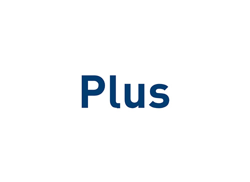 Upgrade to plus