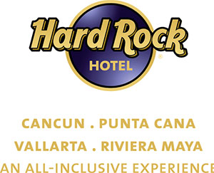 Hard Rock Hotel. An all-inclusive experience.