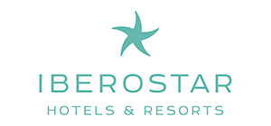 Iberostar Hotels & Resorts