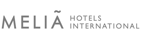 Melia Hotel International