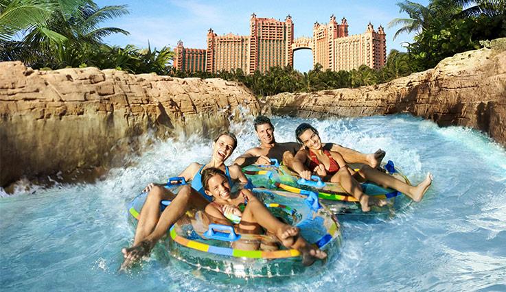 Vacation Offers Westjet