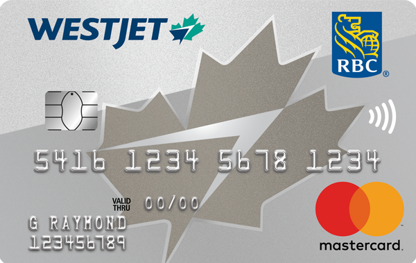 Westjet Credit Card Travel Insurance