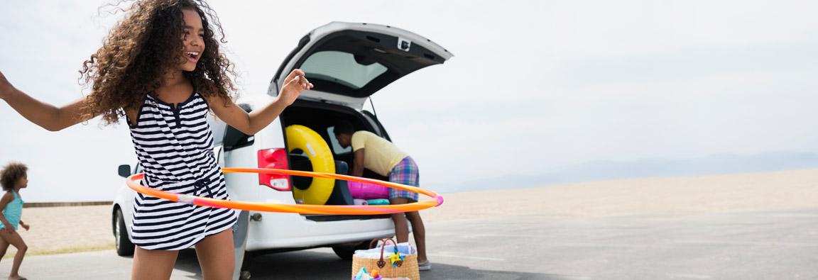 Book Your Car Through Westjet Today Westjet