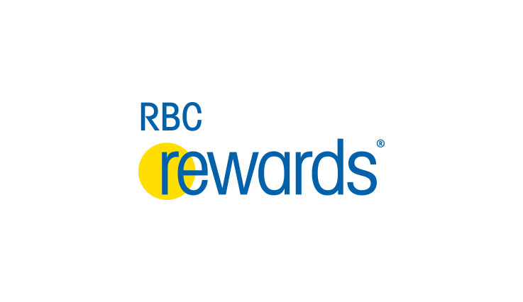 Rbs rewards