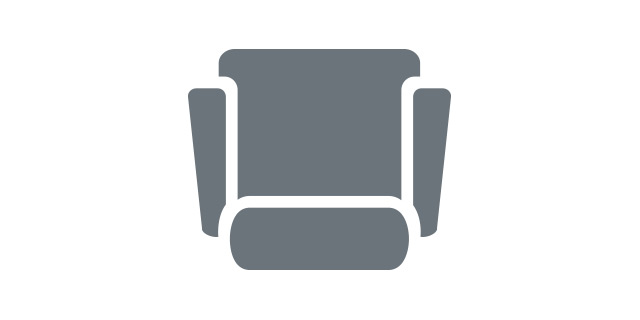 Have questions about seat selection?
