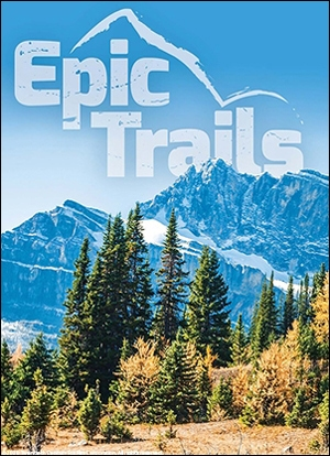 Epic Trails