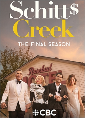Schitt's Creek