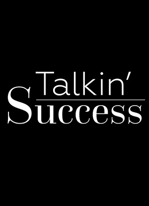 Talkin' Success