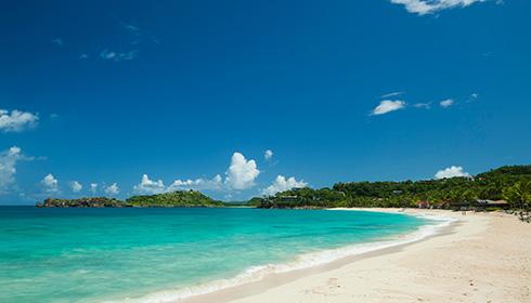 Galley Bay Resort Amp Spa Westjet Com