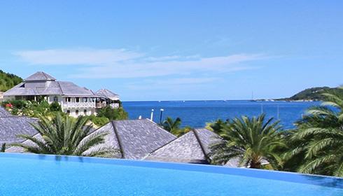 The Sailing Bay Beach Resort Tripadvisor