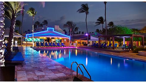 Aruba All Inclusive >> Tamarijn Aruba All Inclusive Westjet Official Site