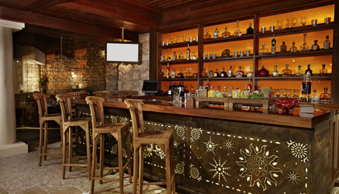Mexicado Tequila Bar
