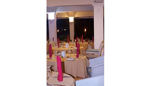 Book Rachels Restaurant Savannah Beach Barbados