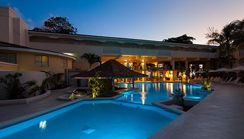 Showing Sugar Bay Barbados Feature Image