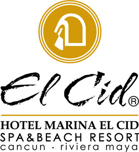 Hotel Marina El Cid Spa & Beach Resort logo