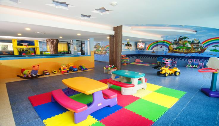 Crown Paradise Cancun >> Crown Paradise Club Cancun Westjet Official Site