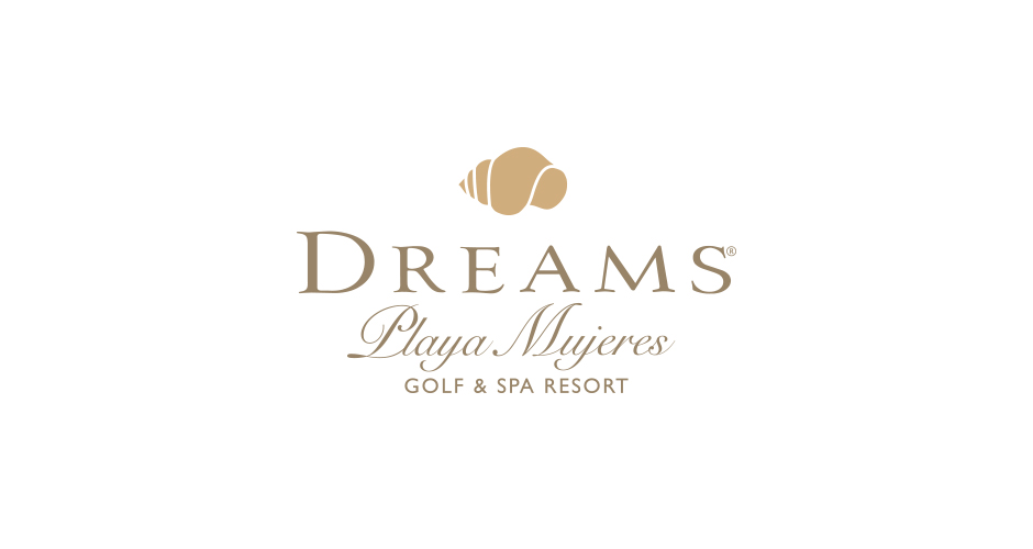 Logo: Dreams