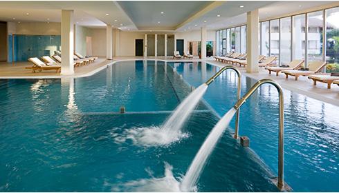 Grand Riviera Princess All Suites And Spa Resort Westjet