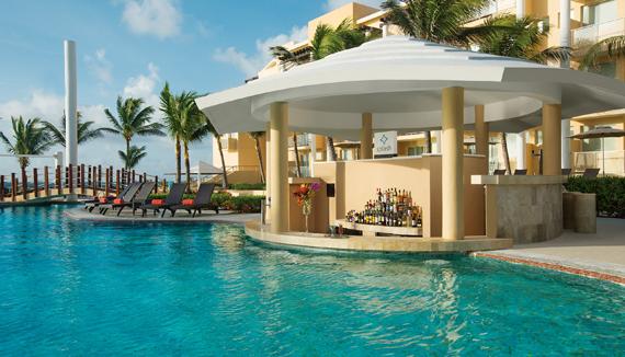 Now Jade Riviera Cancun Westjet Official Site
