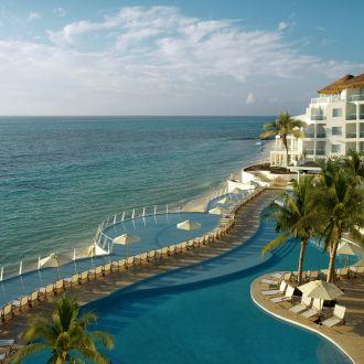 Playacar Palace Westjet Com
