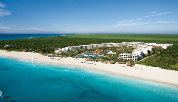 Showing Secrets Maroma Beach Riviera Cancun feature image
