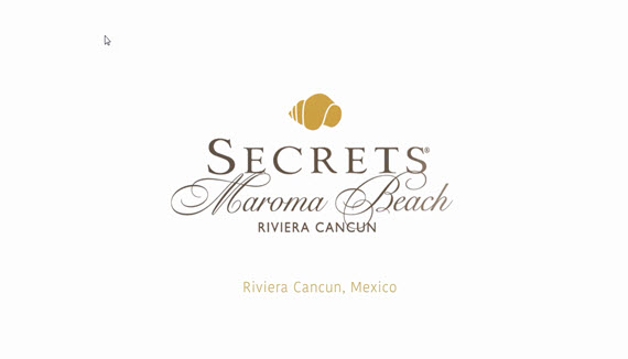 Showing Secrets Maroma Beach Riviera Cancun Feature Image Pool
