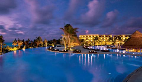 Showing Secrets Maroma Beach Riviera Cancun Feature Image Pool