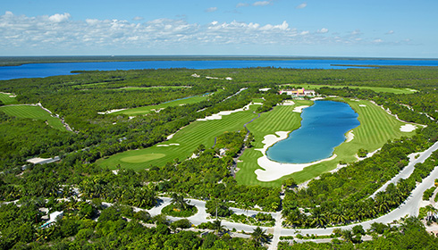 Showing Secrets Playa Mujeres Golf & Spa Resort feature image
