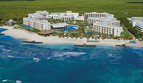 Showing Secrets Silversands Riviera Cancun feature image