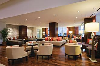 Hotels Close To Ewr
